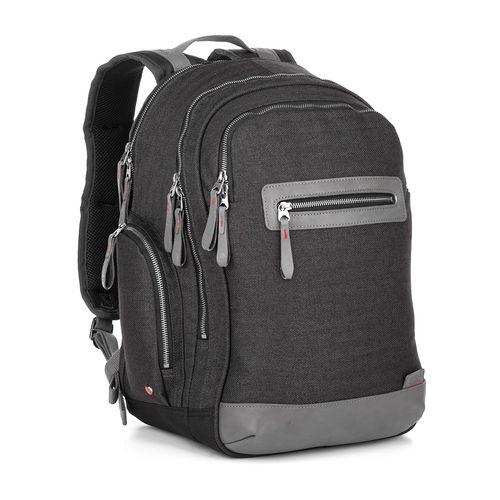 Stílusos hátizsák EFFI 18002