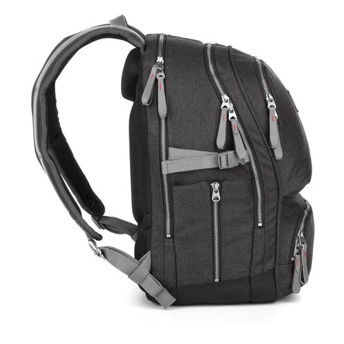 Stylowy plecak EFFI 18003