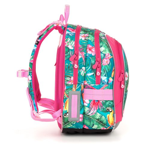 Školská taška ENDY 18001