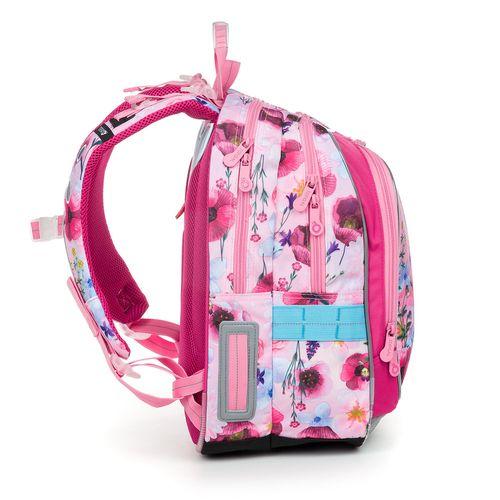 Školská taška ENDY 19003