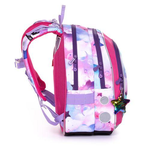 Plecak szkolny ENDY 20002