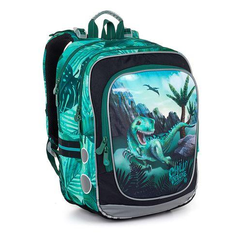 Školní batoh ENDY 20045