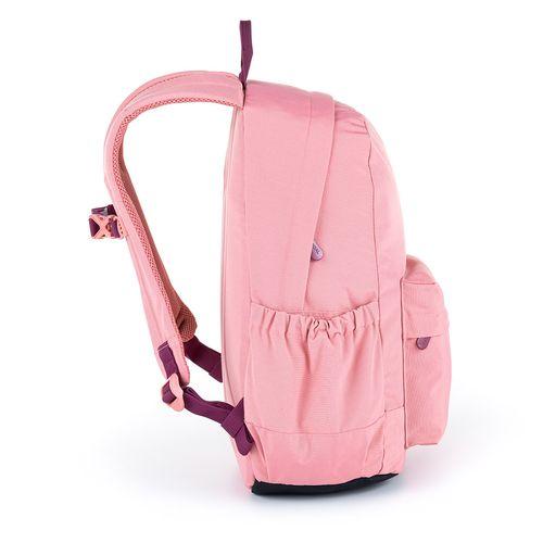Stylowy plecak w pastelowym kolorze FRAN 21051