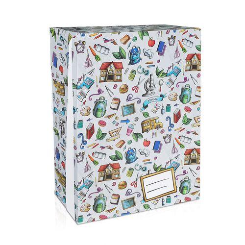 Darčeková krabica GIFT BOX 2020