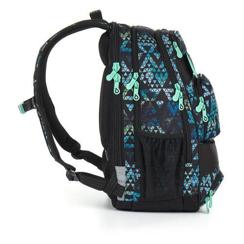 Studentský batoh HIT 888