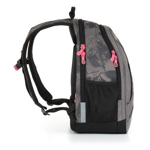 Studentský batoh HIT 892