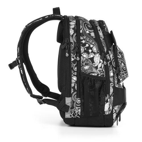 Studentský batoh HIT 894