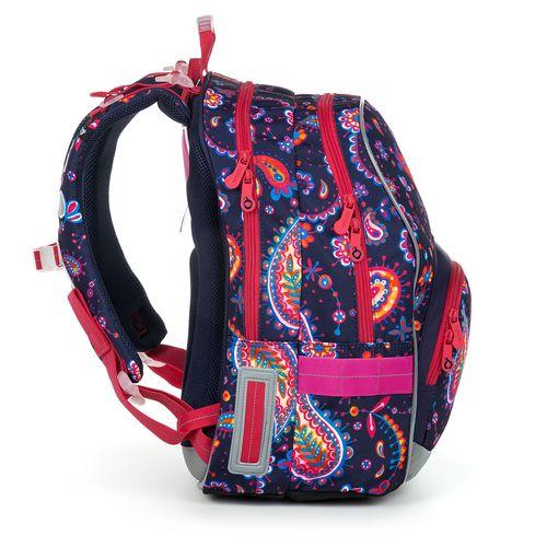 Školní batoh KIMI 19010