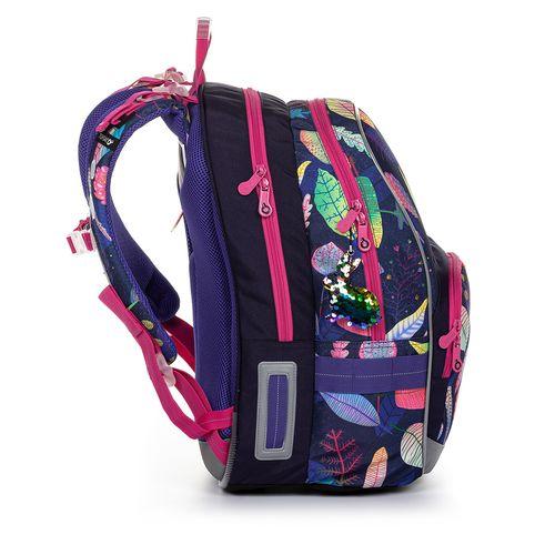Školní batoh KIMI 20010