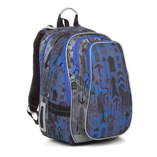 Školní batoh LYNN 18005