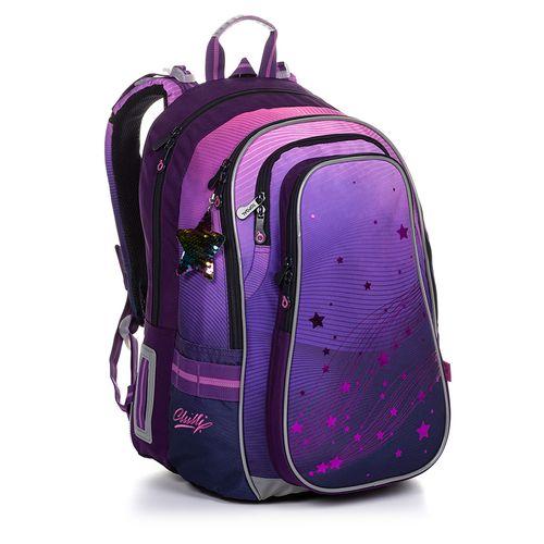 Plecak szkolny LYNN 20008