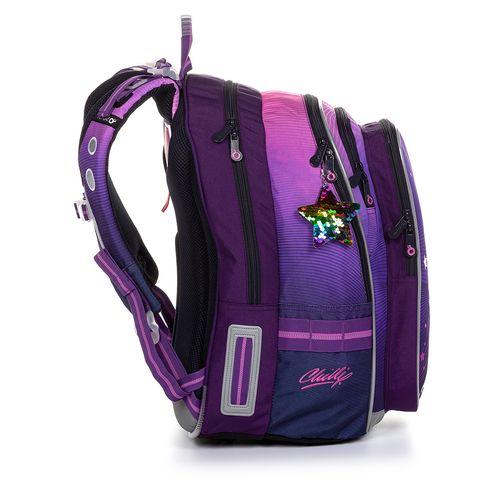 Školní batoh LYNN 20008