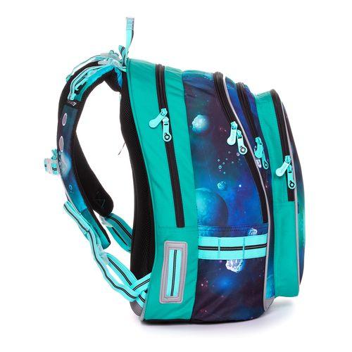 Školní batoh LYNN 20019