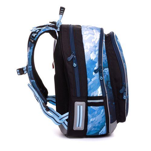 Školní batoh MIRA 20018