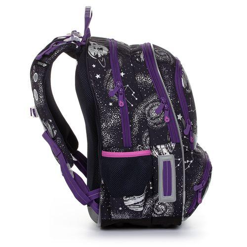 Školní batoh NIKI 20011