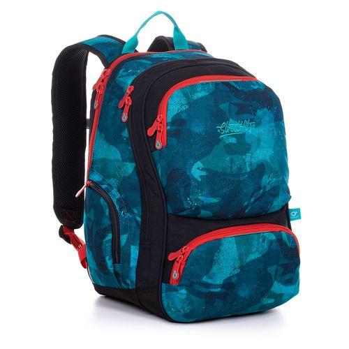 Plecak młodzieżowy ROTH 20036