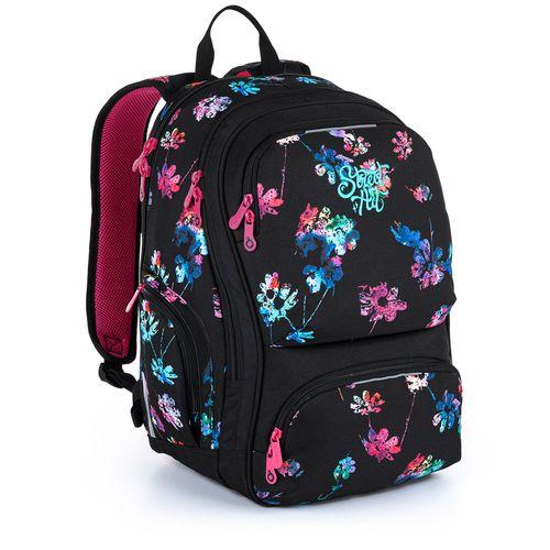 Studentský batoh ROTH 21029