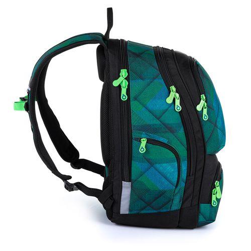 Studentský batoh ROTH 21033