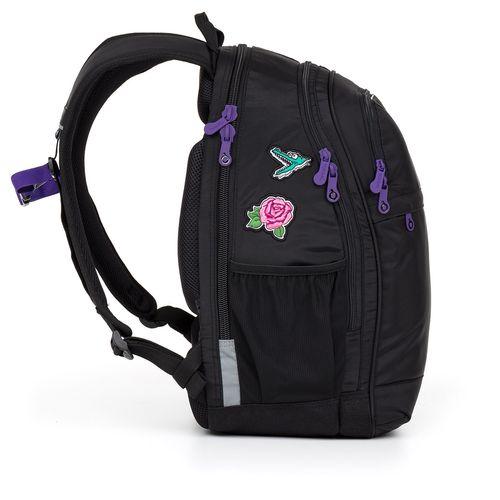 Študentský batoh RUBI 17007
