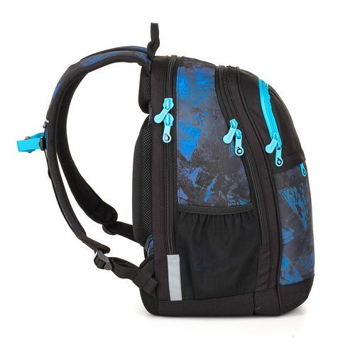 Plecak młodzieżowy RUBI 18027
