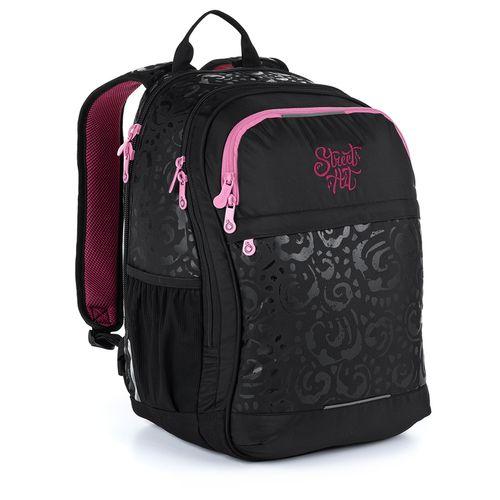 Studentský batoh RUBI 21027
