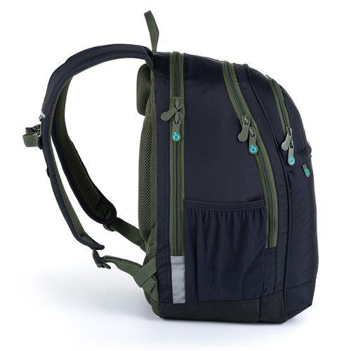 Studentský batoh RUBI 21032
