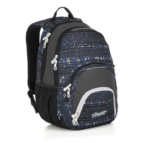 Studentský batoh SIAN 18030