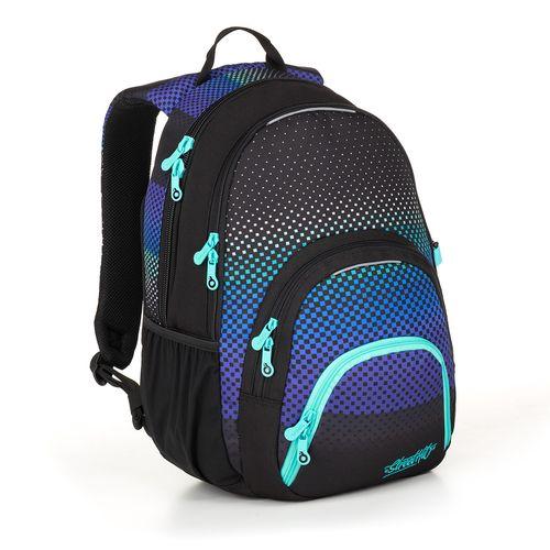 Plecak młodzieżowy SIAN 18032