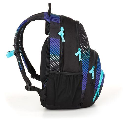 Studentský batoh SIAN 18032