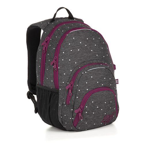 Študentský batoh SIAN 18033