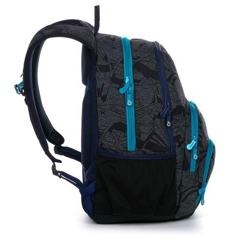 Plecak młodzieżowy SIAN 20038
