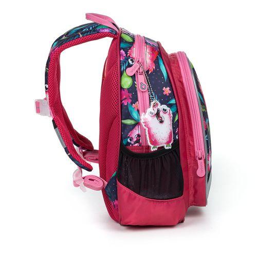 Dětský batoh SISI 19021