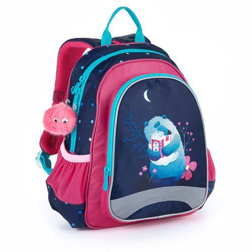 Detský batoh SISI 21023