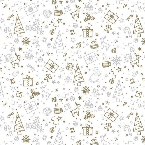 Pudełko świąteczne XMSBOX2016