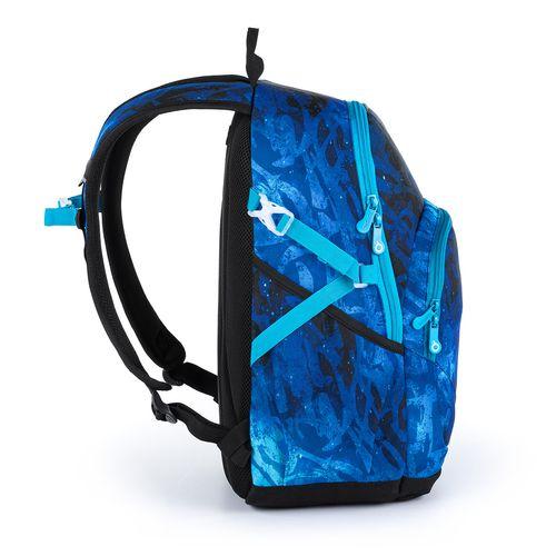 Plecak młodzieżowy YOKO 21035