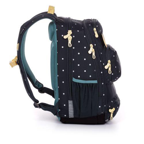 Plecak młodzieżowy YUMI 20030