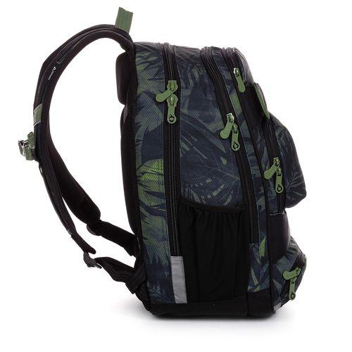 Plecak młodzieżowy YUMI 20037