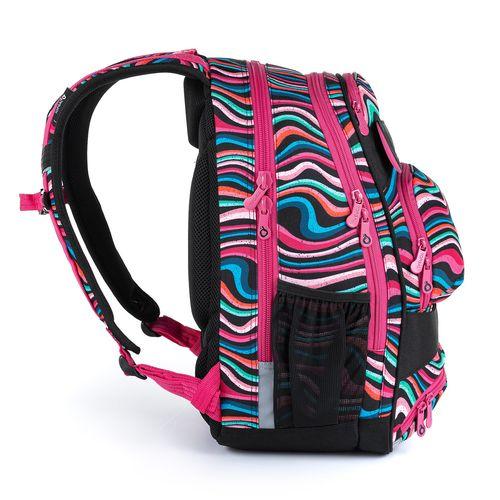 Plecak młodzieżowy YUMI 21031