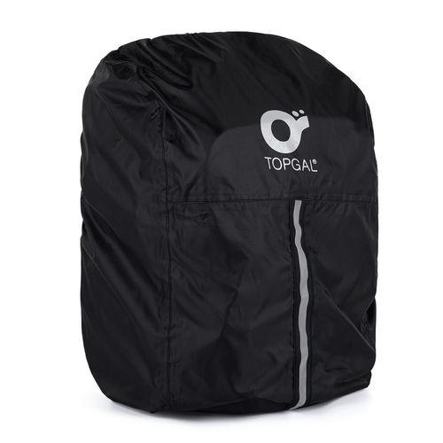 Pláštěnka na batoh ZENO 21049