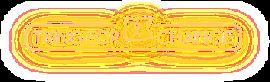 tfc-mob-banner