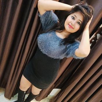 Celebrity Reema Sachdeva - Tring India