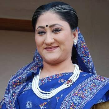 Celebrity Jayati Bhatia - Tring India