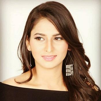 Celebrity Rutpanna Aishwarya - Tring India