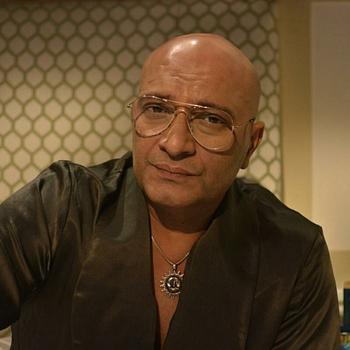 Celebrity Amit Behl - Tring India