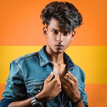Celebrity Atharv Raut - Tring India