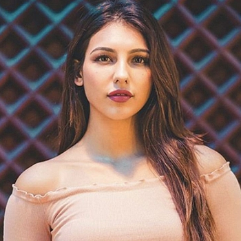 Celebrity Nibeditaa Paal - Tring India