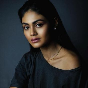 Celebrity Sreejita De - Tring India