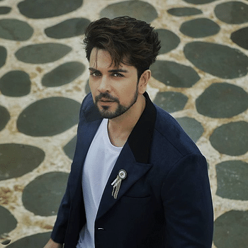 Celebrity Piyush Sahdev - Tring India