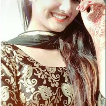 Celebrity Preeti Singh - Tring India