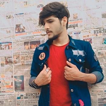 Celebrity Farhan Khan - Tring India